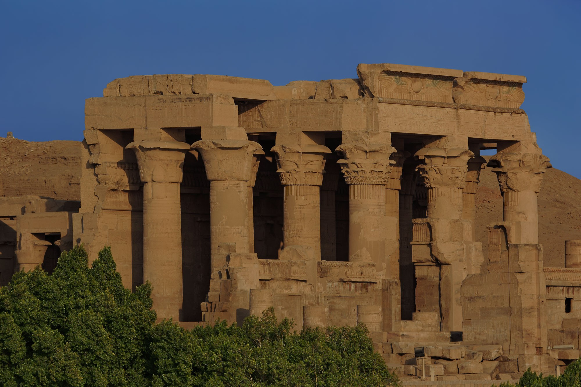 philae temple, Luxor Day Tour from Sharm El Sheikh