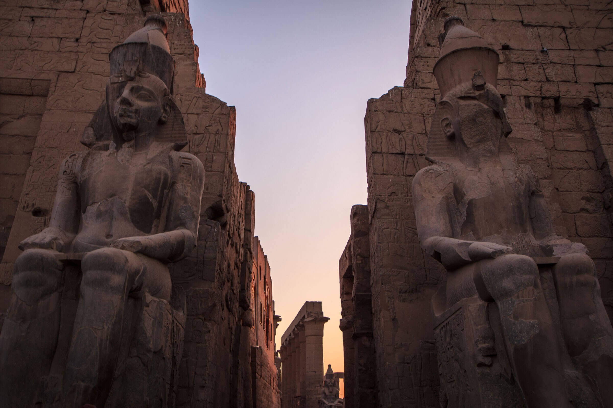 Egypt tours | History and Archaeology