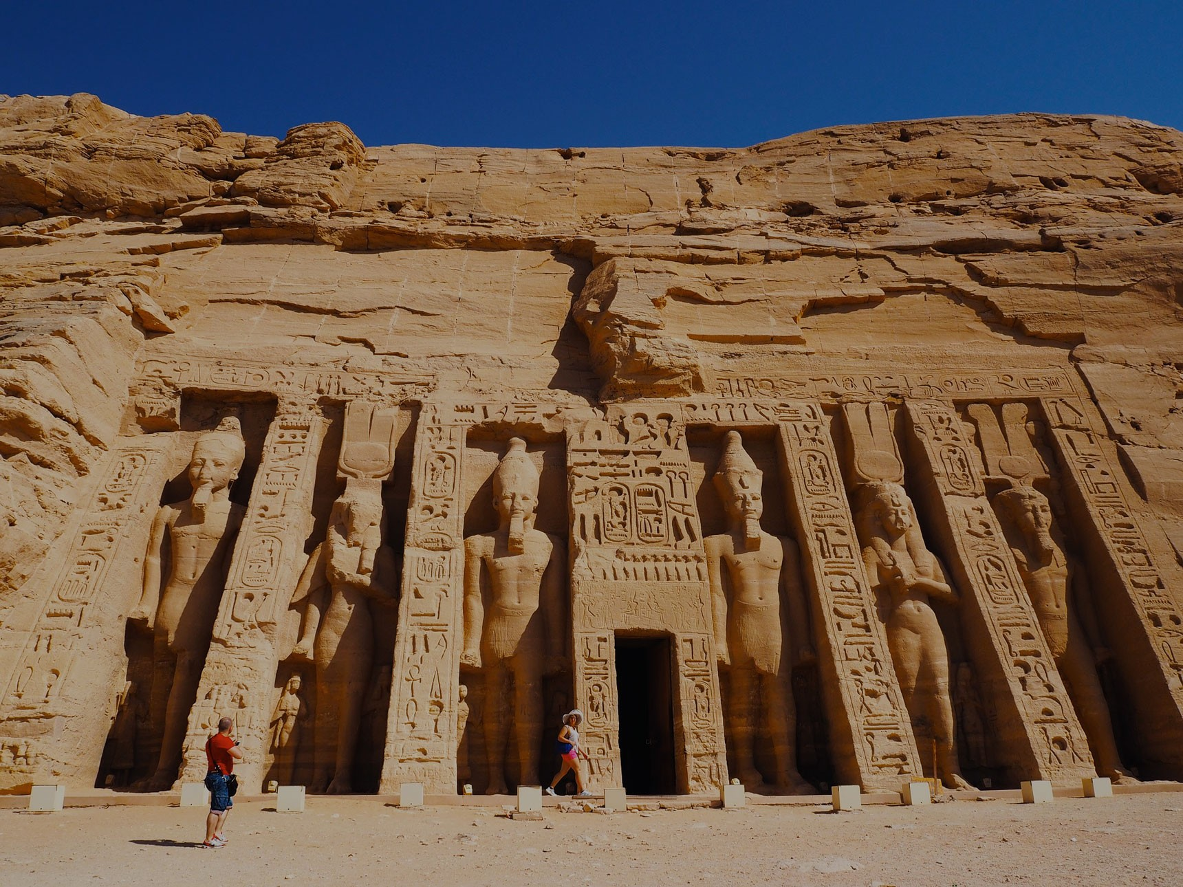 abu simbel temple, Abu Simbel Day Trip from Cairo